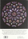 Image de Chartres y el nacimiento de la catedral (El Barquero (olañeta))