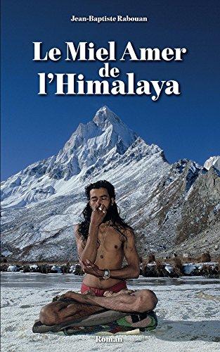 le-miel-amer-de-lhimalaya-kali-yug-t-2