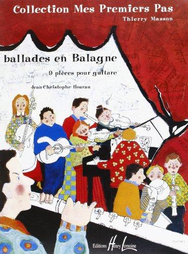 Ballades en Balagne