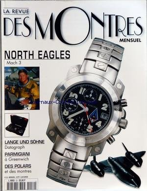 revue-des-montres-la-no-52-du-01-02-2000-north-eagles-mach-3-lange-und-sohne-datograph-parmigiani-a-