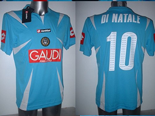 udinese-bnwt-adulte-grande-di-natale-lotto-pour-homme-jersey-soccer-maillot-top-italia-italie