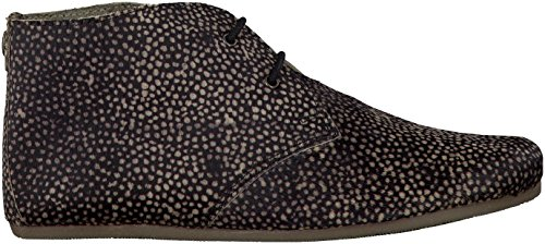 maruti-chaussures-lacets-gimlet-marron-36