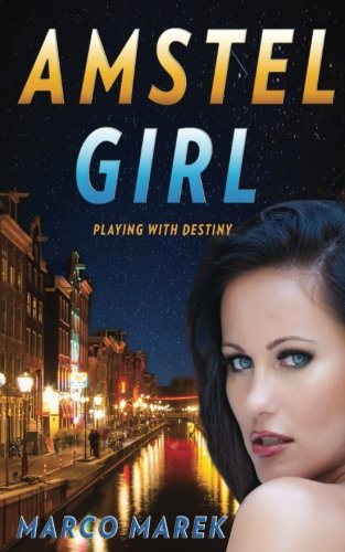 amstel-girl-playing-with-destiny