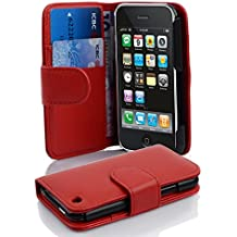 custodia iphone 3