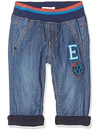 Esprit Kids Baby Boys' Denim Pants Bad Jeans