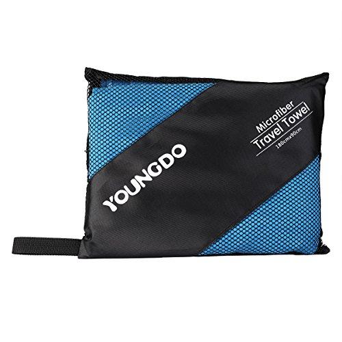 youngdo-asciugamano-da-viaggio-in-microfibra-180-x-90-cm-colore-blu-da-viaggio-asciugamano-asciugatu
