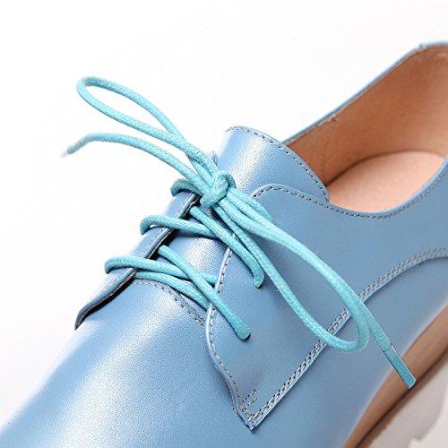 BalaMasa, Scarpe col tacco donna Blue