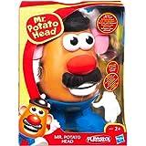 Mr. Potato Head A6470E240 Mr. Potato Head