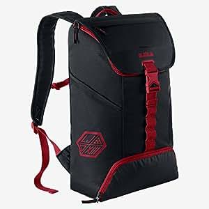 Nike Lebron Max Air Backpack BA5111-010