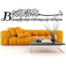 Suchergebnis Auf Amazonde Für Sprüche Arabisch