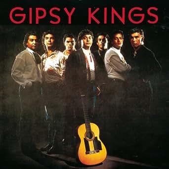 Gypsy Kings Tour Uk