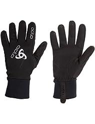 Odlo Sportswear Handschuhe Gloves Classic Light XC