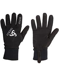 ODLO Classic Light - Gloves