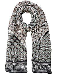 Amazon.fr   Pepe Jeans - Echarpes et foulards   Accessoires   Vêtements 3273359f1c6
