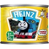 Heinz Thomas the Tank Engine & Friends 205g