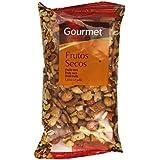 Gourmet Cóctel de Frutos Secos - 125 g
