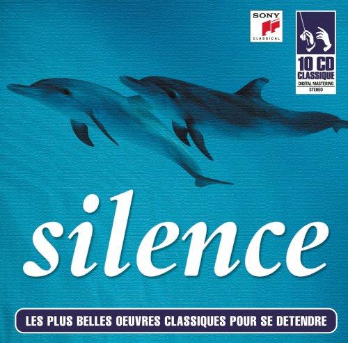 coffret-10-cd-silence-les-plus-beaux-airs-classiques-pour-se-detendre