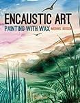 Encaustic Art
