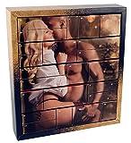 You2toys Erotischer Adventskalender - 2