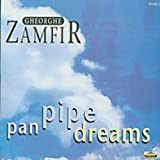 Pan Pipe Dreams -