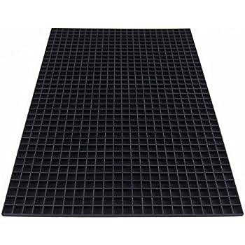La Manufacture Du Pixel Kit Tapis Et 900 Pixels à Insérer