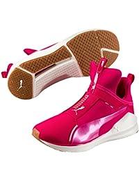 Puma Women's Fierce Vr WN's Multisport Training Shoes