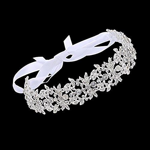BabeyondR-Kim-Kardashian-Inspired-Crystal-Diamante-Rhinestone-Floral-Tiara-Set-Wedding-Bridal-Tiara-Headpiece-Headband-by-BABEYOND