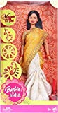 #10: Barbie in India (Design & Color may Vary)