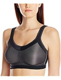 Amazon.fr   Anita - Soutiens-gorge de sport   Sous-vêtements de ... 381fc7573fe