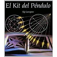 Kit del péndulo / Pendulum Kit