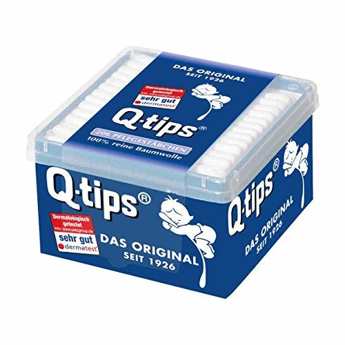 q-tips-206er-box-wattestaebch