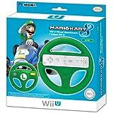 Volant 'Luigi' pour Wii U