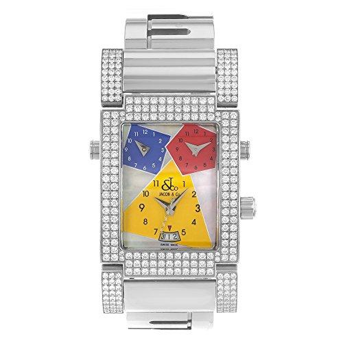 jacob-co-capri-jco-57ss-factory-set-diamond-quartz-unisex-watch