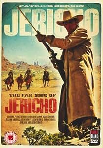 The Far Side Of Jericho [DVD]