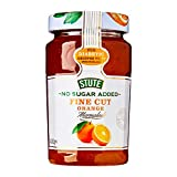 Stute Fine Cut Diabetic Orange Extra Marmalade 430g