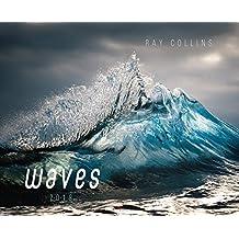 Waves 2018