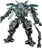 Transformers Jetfire