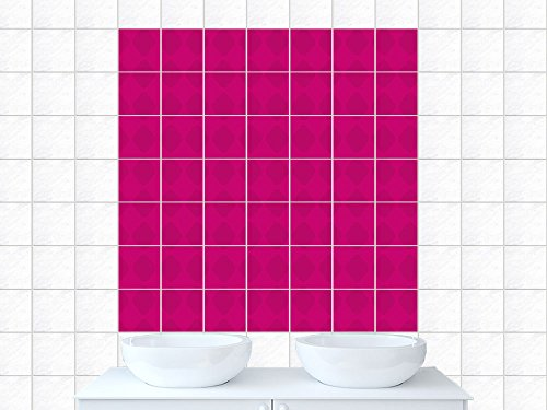 piastrelle-adesivo-per-piastrelle-murale-bagno-karos-le-linee-del-modello-piastrella-25x25cm-immagin