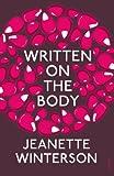 Image de Written On The Body