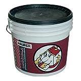Idropittura pittura lavabile traspirante per interni Lucciola 5 lt.