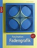 Faszination Fadengrafik: Nagelspannbilder auf Holz
