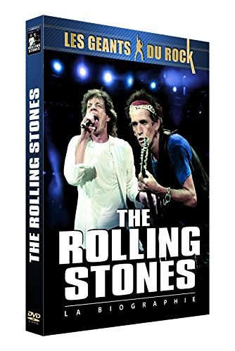 the-rolling-stones-edizione-francia
