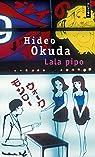 Lala Pipo par Okuda