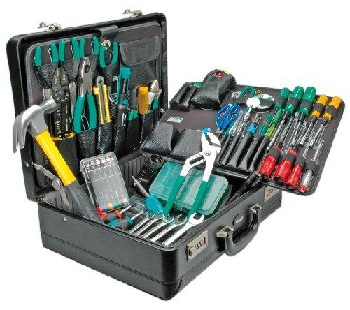 value-elektro-elektronik-werkzeugkoffer-budget