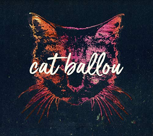 Cat Ballou (Premium Edition)