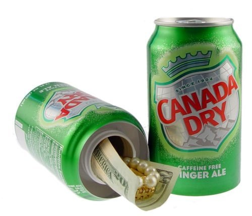fake-soda-can-diversion-safe-decoy-canada-dry-ginger-ale-by-cutting-edge