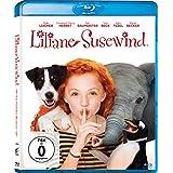 Liliane Susewind [Blu-ray]