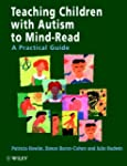 Teaching Children with Autism to Mind...
