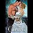Her Wanton Wager (Mayhem in Mayfair Book 2) (English Edition)