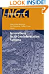 Innovations in 3D Geo Information Sys...